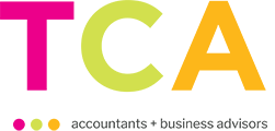 TCA Accountants